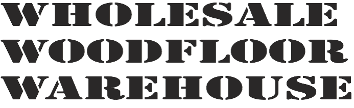 WHOLESALE WOOD FLOOR WAREHOUSE TEXT - WHOLESALE WOODFLOOR WAREHOUSE AFFORDABLE HARDWOOD ENGINEERED AND